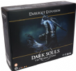 Dark Souls: The Board Game – Darkroot Expansion